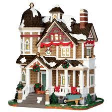 Lemax Halloween Village Ebay by Upc 728162456892 Lemax Village Collection Christmas Village