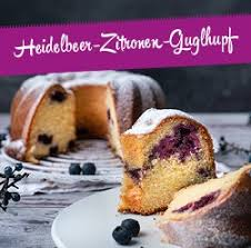 backen mit sally backzone interspar