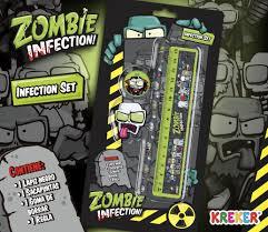 Beautiful Zombie Para Colorear Zombie Para Zombies E Plantas Y