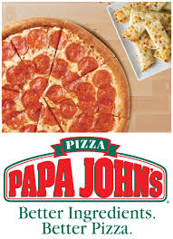 Feeling Hungry? - Noble Papa Johns Coupons Shopping Deals Promo Codes January Free Coupon Generator Youtube March 2017 Great Of Henry County By Rob Simmons Issuu Dominos Sales Slow As Delivery Makes Ordering Other Food Free Pizza When You Spend 20 Always Current And Up To Date With The Jeffrey Bunch On Twitter Need Dinner For Game Help Farmington Home New Ph Pizza Chains Offer Promos World Day Inquirer 2019 All Know Before Go Get An Xl 2topping 10 Using Promo Johns Coupon 50 Off 2018 Gaia Freebies Links