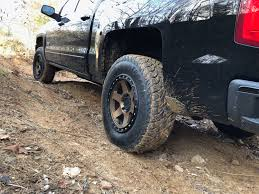 100 Top Rated All Terrain Truck Tires Review Treadwright Axiom 4WAAM