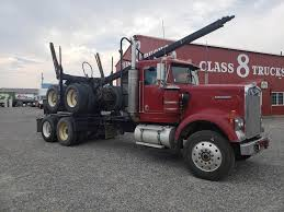 1991 Kenworth W900 Logging Truck For Sale | Spokane, WA | 5372GL ... Close Up Logging Truck Working In The Spruce Forest Collecting Page 4 Forestech And Roadbuilding Equipment Specialist James Jones Timber Transport Vehicle Logging Trucking Factory Price Mercedes Log Trailer For Sale China Service Trucksrigs Rig Planet Western Star 6900xd Trucks Super Heavy Duty Truck Applications 1992 Peterbilt 378 For Sale Rickreall Or Cc Used Mercedesbenz Arocs3263timmerbil8x4 Trucks Year 4900 Fa Heavyhauling Fileb Double Australiajpg Wikimedia Commons Home