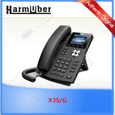 Ip Phone Cheap, Ip Phone Cheap Suppliers And Manufacturers At ... Clickbnbcom Toko Online Perangkat Voip Dan Ip Telephony Grandstream Networks Voice Data Video Security Vopero Twitter Phone Reviews Onsip Dect The 5 Best Wireless Phones To Buy In 2017 China Voip Pcb Manufacturers And Android Suppliers Amazoncom X16 6line Small Office System With 8 Titanium Polycom Sps12a015 Price Refurbished Power Supply 24v For Ip550 Digium D40 2line Sip Speaker For Sale Knoppixnet Cp9971cak9 Voip Stand Includedwarranty Touchscreen