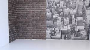 papier peint chambre ado superbe chambre americaine pour ado 1 papier peint chambre ado