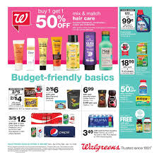 Walgreens Weekly Ad April 8 - 14, 2018 | Daily Saving Deals New 7k Walgreens Points Booster Load It Now D Care Promo Code Lakeland Plastics Discount Expired Free Year Of Aarp Membership With 15 Pharmacy Discount Prescription Card Savings On Balance Rewards Coupon For Photo September 2018 Sale Coupons For Photo Books Samsung Pay Book November Universal Apple Black Friday Ads Sales Doorbusters And Deals Taylor Twitter Psa