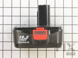 craftsman worklight flashlight parts repair help fix
