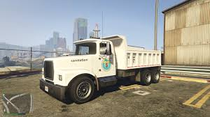DSNY Dump Truck - GTA5-Mods.com The Worlds Best Photos Of Carlile And Ice Flickr Hive Mind Trucking Carlile Daily Diesel Doses Favorite Photos Picssr Model Truck Builder Com Transportation Jack Jessee Blog Transportation Systems Kenworth W900b Tanker C2087 Driver Wins Alaska Truck Driving Championships People Washington State Center Trac Eagle Flat Beds And Drop Decks Pinterest Trucks