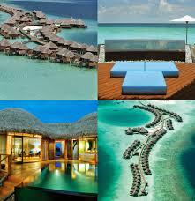 100 Constance Halaveli Maldives