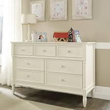 furniture rug dazzling davinci kalani dresser for nursery