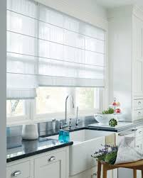 Target Cafe Window Curtains by Cafe Style Curtains Macy U0027s Curtains And Valances Valances At Lowes