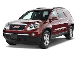 2010 GMC Acadia Review, Ratings, Specs, Prices, And Photos - The Car ... Tesla Announces Truck Prices Lower Than Experts Pricted Ars Technica Nada Motorcycles Kbb Motorcycle Nadabookinfocom Blue Car Reviews Ratings Kelley Book Shopping Pricing Questions Why Are The On This Site So 10 Cars With The Worst Resale Values Of 2018 Kelley Blue Book Names 16 Best Family Cars Of 2016 Attractive Classic Truck Collection Used Black Best Commercial Fleet Valuation Vin Driven Image 2002 Ford Ranger Edge Kbb Super Cab Finest Buy 4 Wheeler For Atvs
