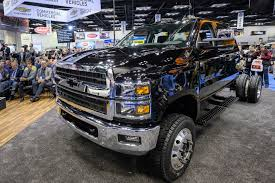New Silverado 4500HD/5500HD/6500HD Trucks Join Chevy's Commercial Fleet Commercial Vehicles Wilson Chrysler Dodge Jeep Ram Columbia Sc 2018 Ram 1500 Sport In Franklin In Indianapolis Trucks Ross Youtube Price Ut For Sale New Autofarm Cdjr 2017 3500 Chassis Superior Conway Ar Paul Sherry Chrysler Dodge Jeep Commercial Trucks Paul Sherry Westbury Are Built 2011 Ford F550 Snow Plow Dump Truck Cp15732t Certified Preowned 2015 Big Horn 4d Crew Cab Tampa Cargo Vans Mini Transit Promaster Bob Brady Fiat