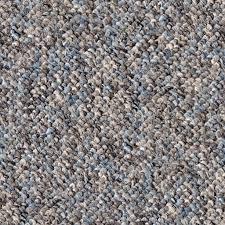 Seamless Coloured Carpet Floor Texture
