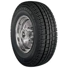 Tires Best For Rain And Snow Suv Truck F350 - Flordelamarfilm
