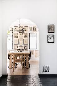 100 Coco Interior Design Blogger Cozy Colette Shelton House Tour Proves Neutrals Dont