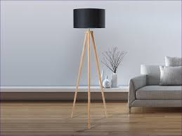 3 Globe Arc Floor Lamp Target by 100 Target Shade Arc Floor Lamp Floor Lamps Lamps U0026