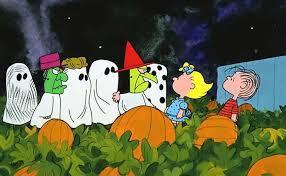 Homestar Runner Halloween Pumpkin by Great Instances Of Sci Fi Fantasy Characters In Halloween Costumes