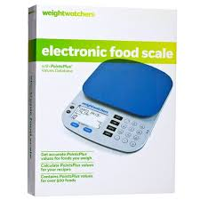 Taylor Bathroom Scales Instruction Manual by Weight Watchers Electronic Food Scale Best Electronics 2017