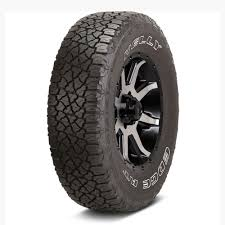 4 Kelly Edge At - 265/75r16 Tires 75r 16 2657516   EBay Goodyear Tires Media Gallery Cporate Kelly Youtube Amazoncom Edge As Allseason Radial 25565r18 111t Truck Safari Tsr By Light Tire Size Lt26570r17 Performance At Allterrain 265r17 112t Stock Photos Images Alamy Pin Sam On 2017 Ford Raptor With 20 Fuel Battle Axe Wheels Kda Drive Us Company Repair Best Image Kusaboshicom 1921 Ad Klyspringfield Caterpillar Tractor Car