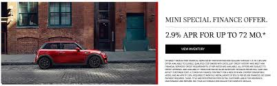 MINI New & Used Car Dealer Serving Phoenix, AZ | MINI North Scottsdale About Autonation Usa Phoenix Used Car Dealer Cars Az Trucks A To Z Auto Mall Buy A Truck Sedan Or Suv Area The 1 Interior And Exterior Cleaning Service In Craigslist Seattle Washington And Best Image Phx By Owner Top Release 2019 20 Craigslist El Paso Cars By Owner Tokeklabouyorg Hightopcversionvansnet Lesueur Company Dealership Near New Suvs At American Chevrolet Rated 49 On Dealerships Here Pay Magic Big Brothers