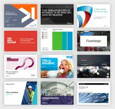 Microsoft fice Template Powerpoint Image collections Templates
