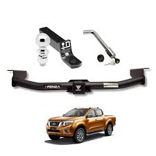 Towing Kit (Frame Receiver + Ball Mount + Pin Lock) For 2016-2019 ... Trailer Hitches Cap World Titan Triple Ball Hitch For 2 Class Iiv Receiver Truck W 58 Hitch Key Lock Pin For Truck Trailer Tow Ii Iv V Buy Cafepress Fly Cover My Dump Truck Coffee Shop Red Power Magazine Community Go Rhino Step Free Shipping 15703 Curt 5 Commercial Duty W 25 Multifit Curt 15510 8 Rod Holder Pivots Out Heavy Tow Direct Towing Eau Claire Wi Drop Mount Car
