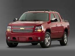 Used 2010 Chevrolet Avalanche 1500 LTZ In Sandusky OH   KTIG17371A Used 2002 Chevrolet Avalanche 4wd At City Cars Warehouse Inc Matt Garrett 2007 Chevrolet Avalanche 3lt 4x4 For Sale In Cleveland Oh Power 2017 Price 2010 Chevy Cleverly Handles Passenger Cargo Demands 2012 Reviews And Rating Motor Trend Ltz Review Notes The Swiss Army Knife Of Other Year 2004 21737 New Fort Worth Tx Autocom First Test Truck Overview Cargurus