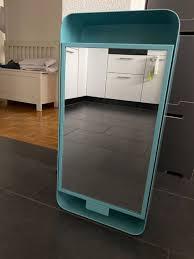 spiegelschrank badezimmer apotheke ikea kaufen auf ricardo