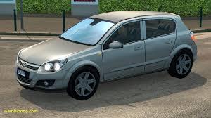 Kenworth Dealers In Mn Fresh Image Ets2 Opel Astra Truck Simulator ...