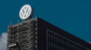 siege volkswagen german prosecutors raid vw offices amid emissions probe 24