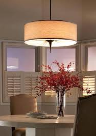 Best Dining Room Lighting Light Fixture Over Kitchen Table Download