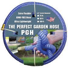 Garden Hose Faucet Extender by Garden Hoses Walmart Com
