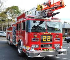 SOLD 2002 Seagrave 105' AERIAL LADDER QUINT - Command Fire Apparatus Seagravefiretruck Gallery Engine 312 1977 Seagrave Past Apparatus Bel Air Vfc Fire Wikipedia Home Sold 2002 105 Aerial Ladder Quint Command Truck Stock Photos Images 1959 New Haven Ct 8x10 And 50 Similar Items Whosale Distribution Intertional Trucks Pinterest Apparatus Just A Car Guy 1952 Fire Truck A Mayors Ride For Parades Engine From The 1950s Dave_7 1950 Trucks