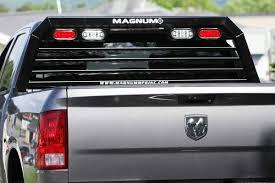 Dodge Ram Headache Rack, Ram Truck Dealers | Trucks Accessories And ...