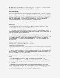 Entrepreneur Objective For Resume 32866 | Densatil.org 910 Wording For Resume Objective Tablhreetencom Good Things To Put On Resume For College Sales Associate High School Objectives A Wichetruncom To Best Skills Sample Career Objective Valid Do I Or Excellent How Write Graduate Program Customer Service Keywords And Use Them Examples Job Rumes In New What Cosmetology Cosmetologist
