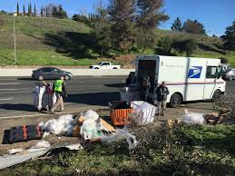 Danville: One Dead, Packages Spilled, In Crash On I-680 Truck Crash Closes Sthbound Lane Near Laceby The Border Mail Responding To A Multi Car Accident Custom Paper Service Heres More Of What May Be Americas New Fundraiser By Peter Jones So I Collided With Mail Truck Slammed Superfly Autos Part 15 Catches Fire Along Route In Youngstown Us Postal Is Working On Selfdriving Trucks Wired Traffic Accidents Japan Times Involved Afternoon Youtube Shocking Footage Shows Crushing Pedestrians Just In Friday Leaves At Least 2 Injured