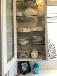 What Is My Hoosier Cabinet Worth by Blog U2014 Designs Refined