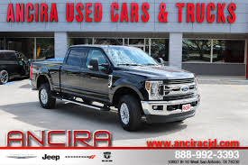 100 Used Trucks For Sale In San Antonio Tx 2019 D Cars For In TX 78262 Autotrader