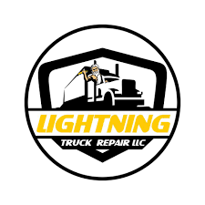 Lightning Truck Repair - Addison, Illinois | Facebook Richard Stein Owner Illinois Auto Truck Co Inc Linkedin Can I Keep A Car That Is Total Loss In Mater The Tow Editorial Stock Image Image Of Auto 75164474 New And Used Blue Trucks For Sale Champaign Il 2000 Ford Ranger Midwest Delavan Elkhorn Mount Carroll Membership Directory Recyclers Disruption Cporations Use Investments To Stay Relevant Fortune Pro Autoworks Round Lake Beach Facebook Navistar Selfadjusting Heavy Commercial Clutch Kits Autoset Youtube Meier Chevrolet Buick Nashville Centralia Beville