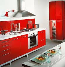 meuble de cuisine conforama maison et mobilier d intérieur