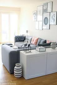 wohnzimmer update eine hommage an unser neues sofa