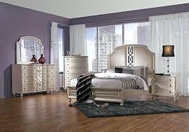 Bobs Furniture Diva Dining Room by Bobs Furniture Bedroom Sets Bob Mills Diva U2013 Apartmany Anton