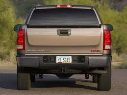 2011 GMC Sierra 1500 - Price, Photos, Reviews & Features 2016 Sierra 1500 Offers New Look Advanced Eeering 2011 Used Gmc 2500hd Slt Z71 At Country Diesels Serving 2009 Hybrid Instrumented Test Car And Driver Review 700 Miles In A Denali 2500 Hd 4x4 The Truth About Cars Summit White Crew Cab Exterior 3500hd 2 Photos Informations Articles Trucks Gain Capability Truck Talk Bestcarmagcom An 1100hp Lml Duramax 3500hd Built Tribute To Son Heavy Duty Fullsize Pickup Image 4wd 1537 Grille