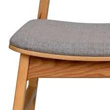 esszimmer stühle riumana