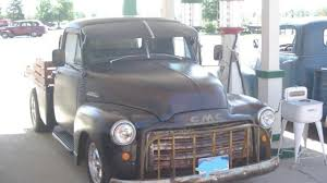 1951 Chevrolet Other Chevrolet Models For Sale Near Henderson ...