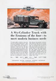 100 1929 Chevy Truck Chevrolet Pressroom Canada Images