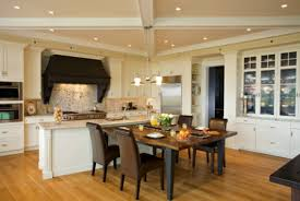 Houzz Living Room Lighting by Dining Room Brilliant Fantastic Small Dining Room Ideas Houzz