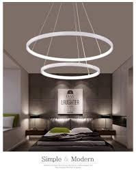 Trendy Pendant Lights Contemporary Light Fixtures Glass Dining Room Cheap Round