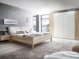 etschschland möbel das schlafzimmer mit wohlfühlfaktor