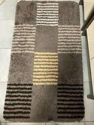 badteppiche möbel gebraucht kaufen in regensburg ebay